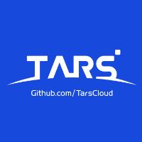 TARS小助手
