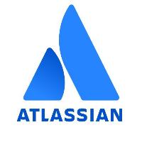 Atlassian社区