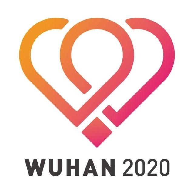 Wuhan2020