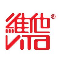 维他ViTa