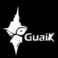 GuaiK