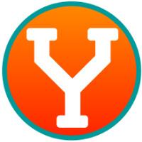 YDOOK