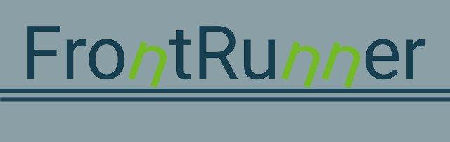 openSUSE FrontRunner 将帮助发行版获得更多硬件架构支持