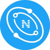 NebulaGraph
