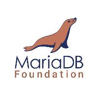MariaDB基金会