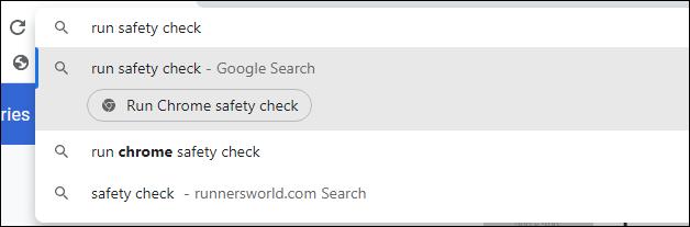 Chrome 92 发布