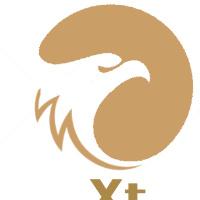 开源中国首席C菜鸟