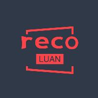 reco_luan