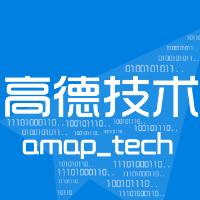 amap_tech