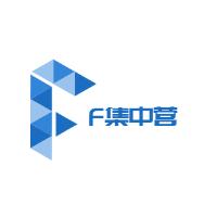 开源中国CCO首席清洁官