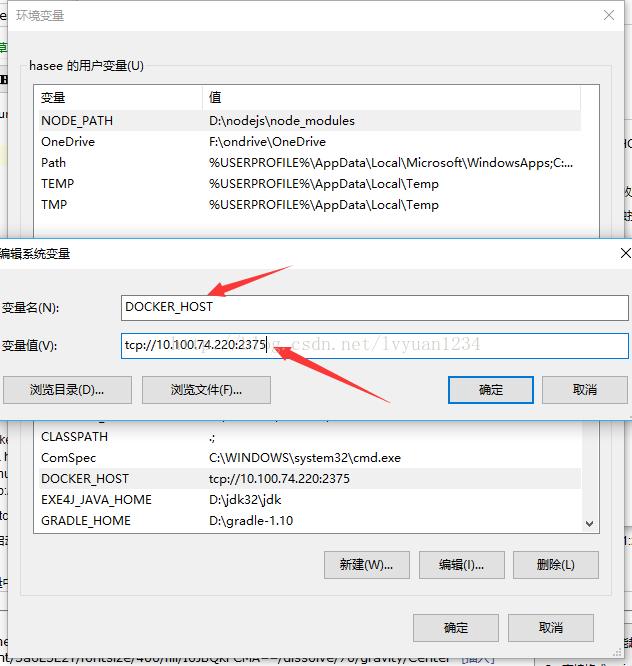 【CI/CD技术专题】「Docker实战系列」使用Maven插件构建Docker镜像的方法
