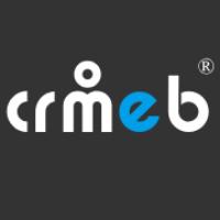 CRMEB众邦科技