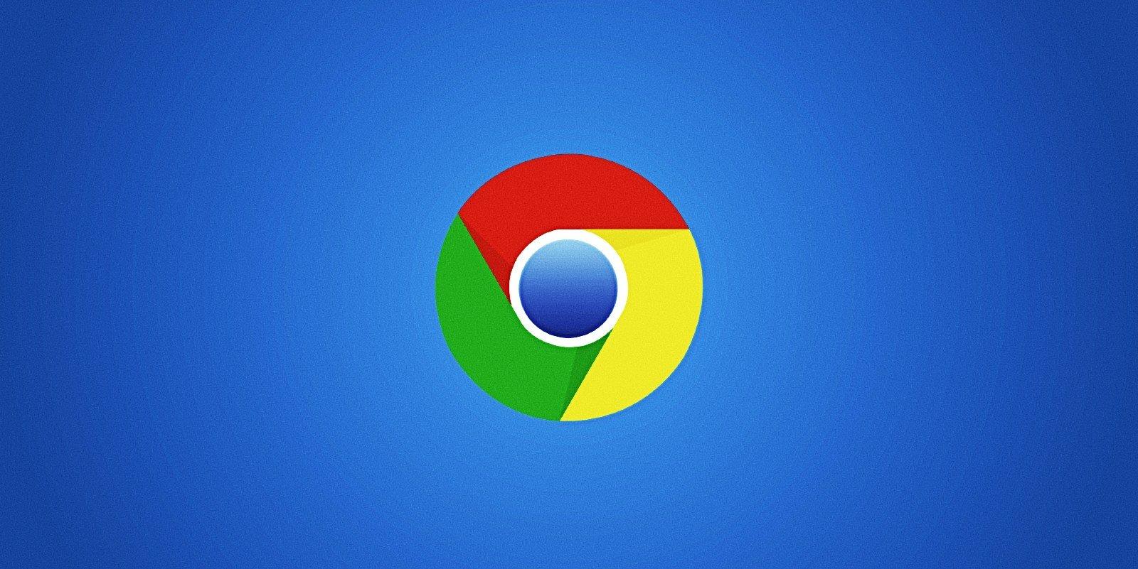 Chrome 正在获得新的渐进式 Web 应用程序功能