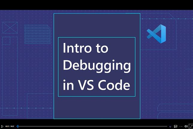 Visual Studio Code 1.56 发布