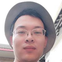 开源中国大师哥