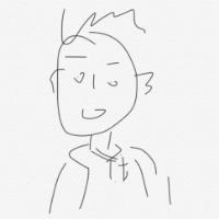 terrence_tian