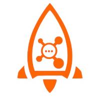 RocketMQ开发者