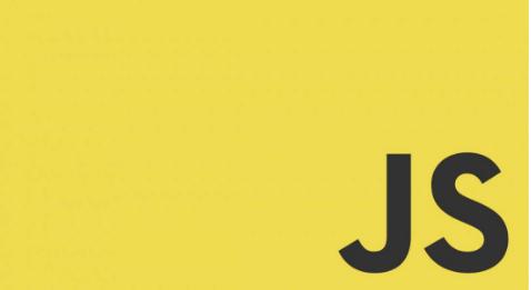 JavaScript问题记录