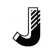 JEECG开源社区