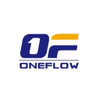 OneFlow深度学习框架