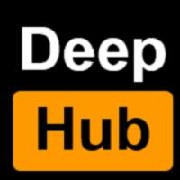 deephub