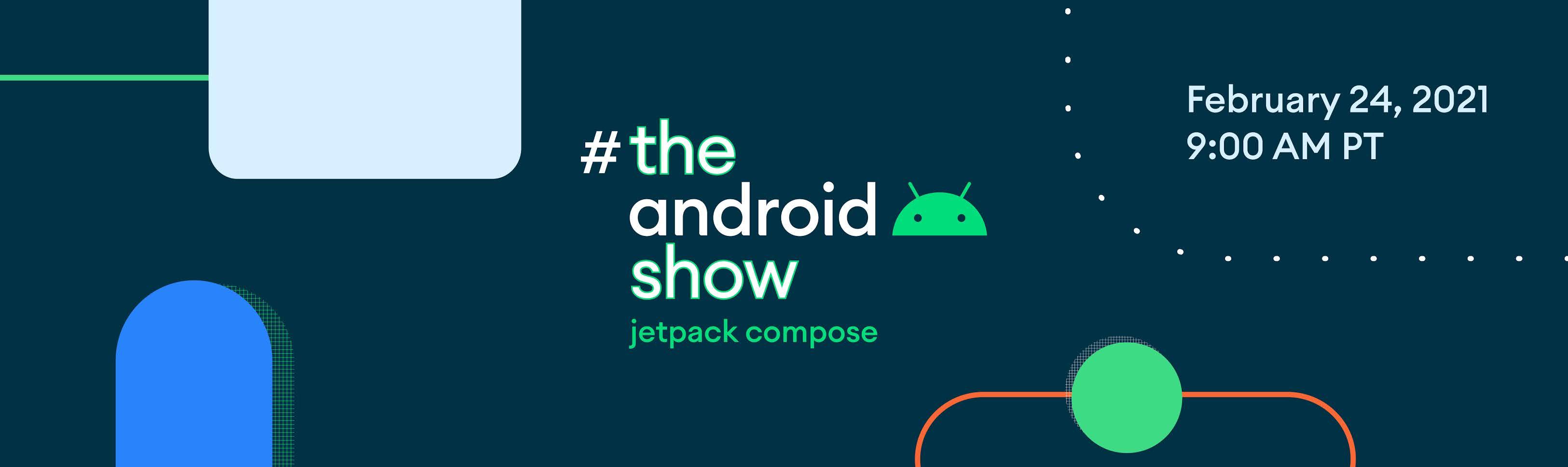 谷歌发布 Jetpack Compose Beta 版本