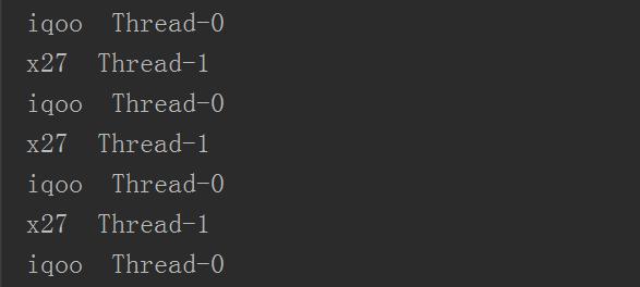 Kotlin 协程真的比 Java 线程更高效吗?
