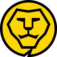 狮王素材淘宝店