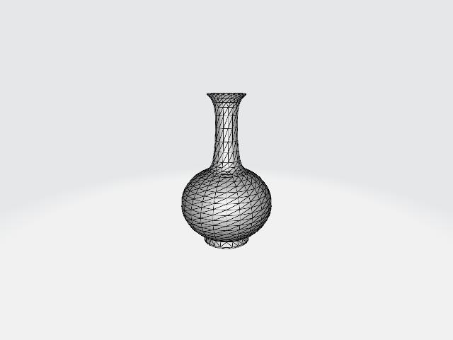 足不出户,一探古今,打造线上3D数字博物馆!