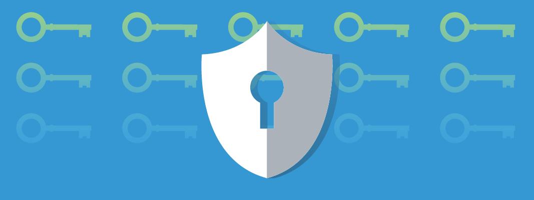 实操教程丨使用Pod安全策略强化K8S安全