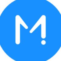 MomodelAI