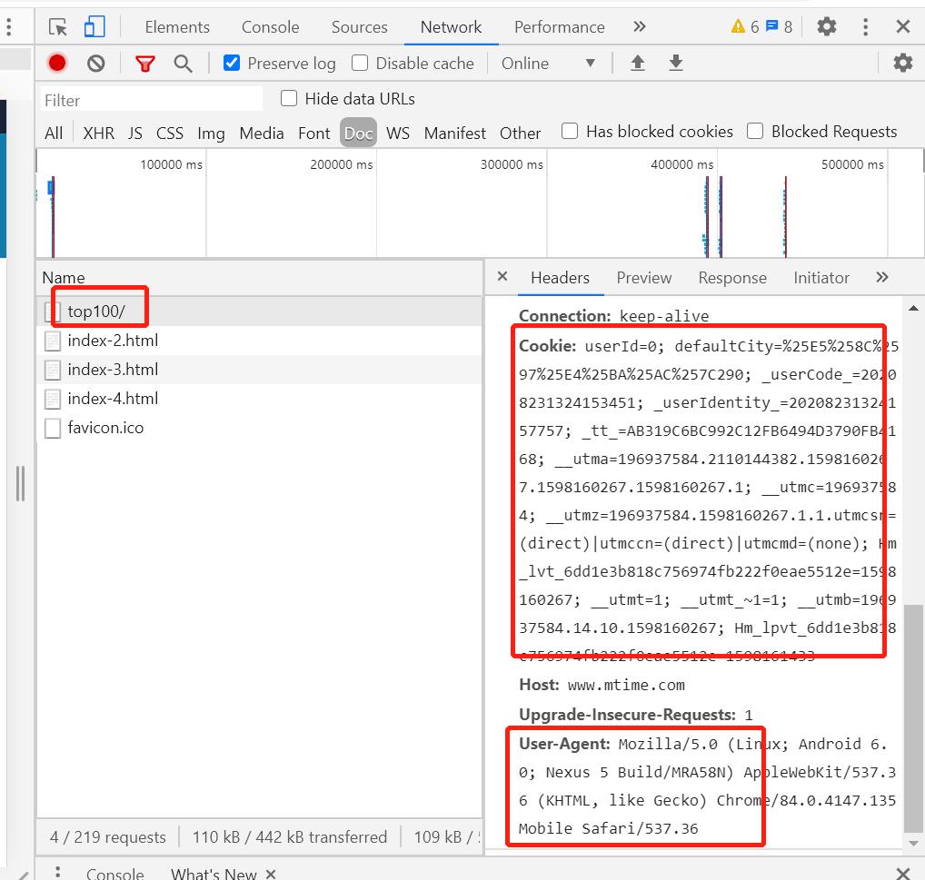 Csv 保存 python 【Python】PandasでCSV出力するときの、ヘッダーとインデックス |