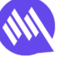 Leadshop开源商城