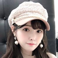 开源中国-相泽南