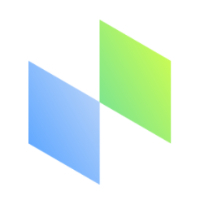 RadonDB开源社区