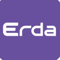 Erda技术团队