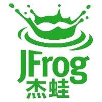 JFrog杰蛙
