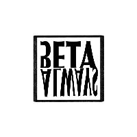 AlwaysBeta