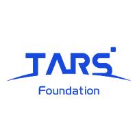TARS基金会