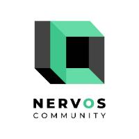 NervosCommunity
