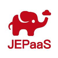 JEPaaS云平台