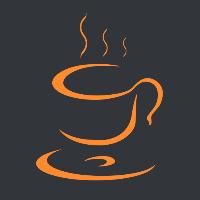 Java研究者
