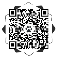 ClawHub的技术分享