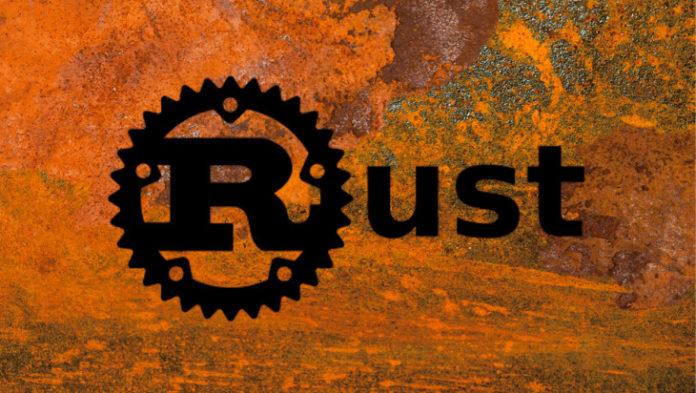 Rust学习笔记#1:一个猜谜游戏小项目