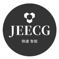 JEECG官方