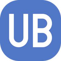 UiBot