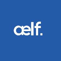 AELF开发者社区