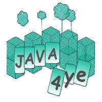 Java4ye