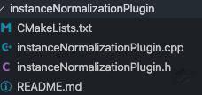 instance_normalization_plugin