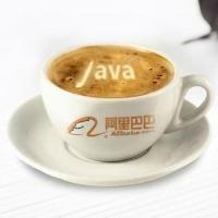 Java技术江湖